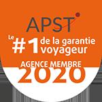 APST 2020
